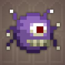 Evil eye infobox