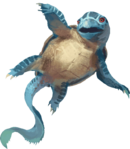 Squirtle R