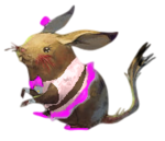 Pikachu Confetto Arvalis