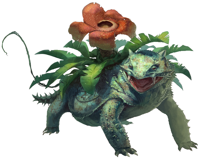 image venusaur arvalispng pokemonarvalis wiki