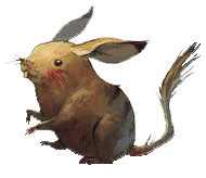 Pikachu RJ
