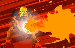 Tahu Blast.PNG