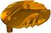 Set Golden Armor Shield.png