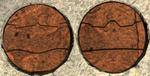 CGI Makoki Stones Assembled.png