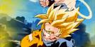 Goku SSJ2 kontra Majin Vegeta.png