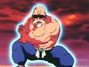 Max Power Kamehame-Ha (11).jpg