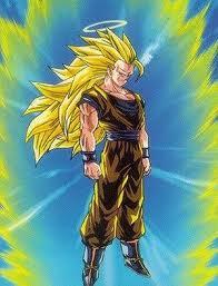 Goku ssj 3.png