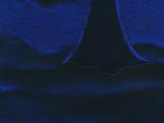 Krajobraz Gwiazdy Mroku, domu Yakona