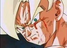 Goku SSJ (1).png
