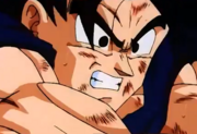 Goku kill buu.png