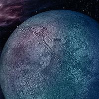 Plik:Księżyc.jpg