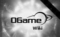 Miniatura wersji z 09:18, kwi 10, 2010