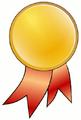 Miniatura wersji z 10:46, gru 5, 2009