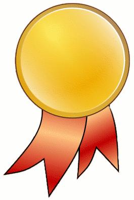 Plik:Medal gold.png