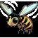 PszczołaIkonka.png