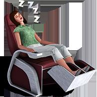 Fotel do masażu.png