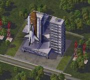 SC4 Port Kosmiczny.png