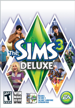The Sims 3 deluxe.png