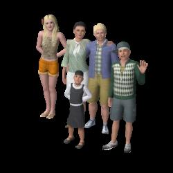 Rodzina Langerak.png