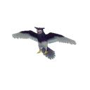 Spotted Sixam Transparent.png