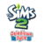 The Sims 2 Apartment Life Logo.png