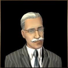 Wiktor Ćwir (The Sims 2).jpg