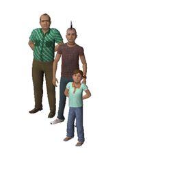 Alvi Family.jpg