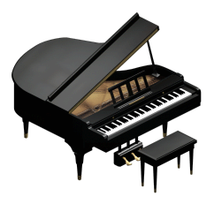 HD Piano.png