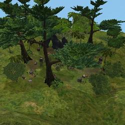Skamieniały las.png