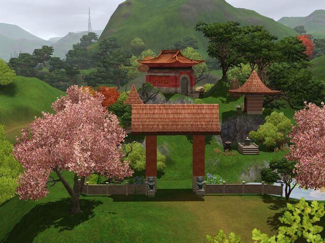 Plik:Screenshot-724.jpg