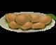 Wegetariański burger.png
