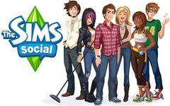 Sims Social zmieni gier 5443286.jpg