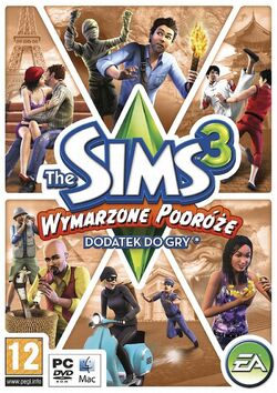 Gra pc the sims 3 wymarzone podroze 1.jpg