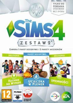 The-sims-4-zestaw-dodatkow-2.jpg