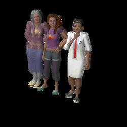 Babcia i wnuczki.png
