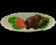 Stek z grilla.png