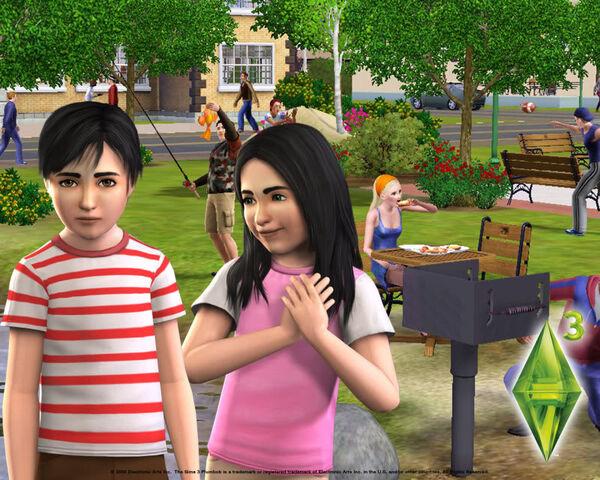 Plik:Normal Sims3 Park.jpg