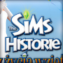 :Kategoria:The Sims Historie