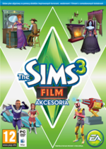 THE SIMS 3 FILM.png
