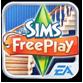 The Sims FreePlay - MU (ikona).png