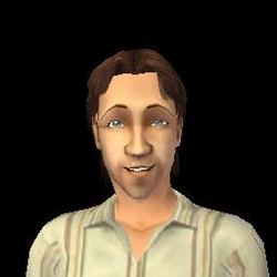 Rod Humble (Simlook).png