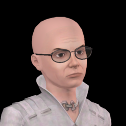 Roderick Synapse.png