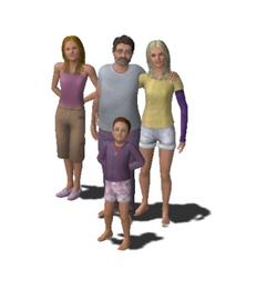 Rodzina Ivy.png
