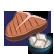 Ulubione Stek z Tofu.png