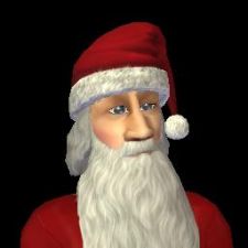 Santa Clause.png