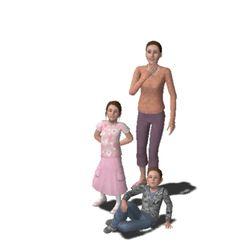 RodzinaPlatt.jpg