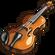 Gra na skrzypcach.png