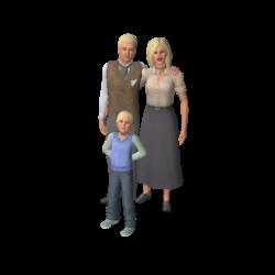 Lefebvrefamily.png