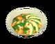 Superzdrowa salatka.png