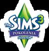 TS3 Pokolenia Logo.png